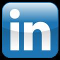LinkedIn_home.png
