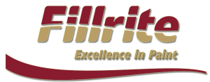 Fillrite Paint Products