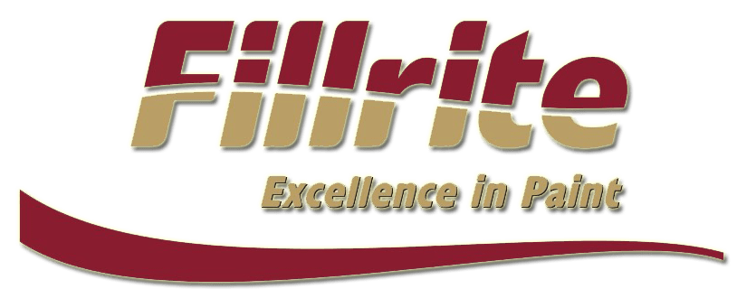 Fillrite Paints