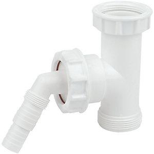 Fillrite PVC Applications